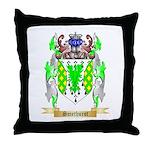 Smethurst Throw Pillow