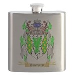 Smethurst Flask