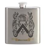 Smartman Flask