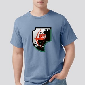 III.JG 1 T-Shirt