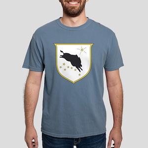 JG300 T-Shirt