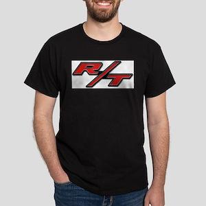 R/ T-Shirt