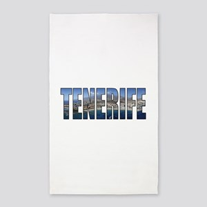 Tenerife Area Rug