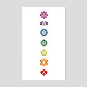 bdd9e1fe859 Spiritual Chakra Gifts - CafePress