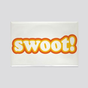Swoot Rectangle Magnet