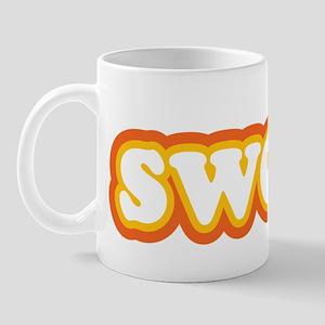 Swoot Mug