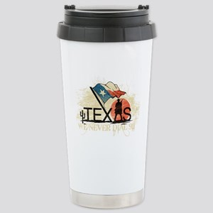 Don't mess with Texas Mugs