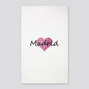 Madrid Area Rug