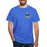 Paramedic Action Dark T-Shirt