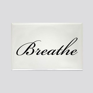 Breathe The Word 1712 Magnets