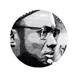 """Amilcar Cabral 3.5"""" Button (100 Pack)"""