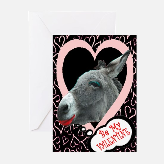 Valentines & ANTI-valentines Greeting Cards (Packa