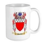 Smalley Large Mug
