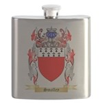 Smalley Flask