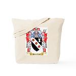 Smalldon Tote Bag