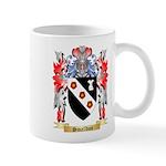 Smalldon Mug