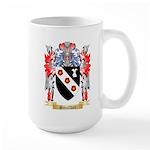 Smalldon Large Mug