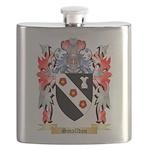 Smalldon Flask