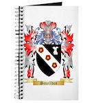 Smalldon Journal