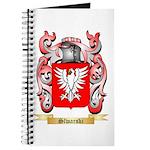 Slwarski Journal