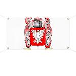 Slwarski Banner