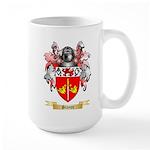 Sloyan Large Mug