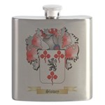 Slowey Flask