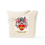 Sloane Tote Bag