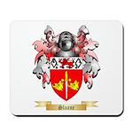 Sloane Mousepad
