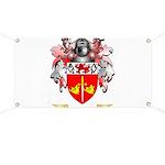 Sloane Banner