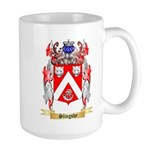 Slingsby Large Mug