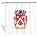 Slingsby Shower Curtain