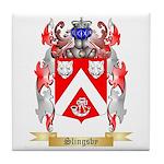 Slingsby Tile Coaster