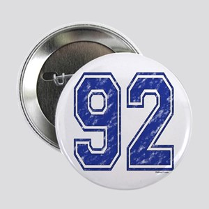 92 Jersey Year Button