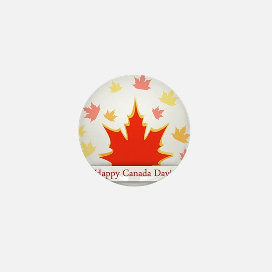 Cute Holiday and events Mini Button (100 pack)