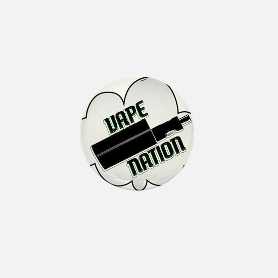 vape nation Mini Button