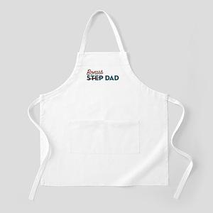 Bonus Dad Apron