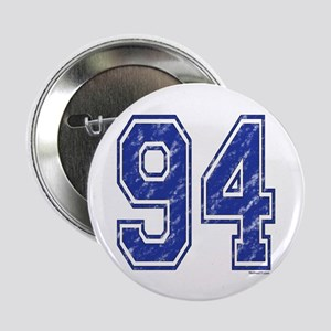 94 Jersey Year Button