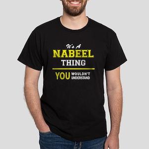NABEEL T-Shirt