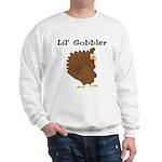 Lil' Gobbler Sweatshirt