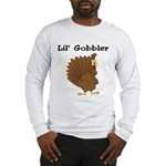 Lil' Gobbler Long Sleeve T-Shirt