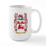 Slatterie Large Mug