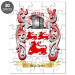 Slatterie Puzzle