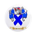 Slatter Button