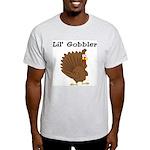 Lil' Gobbler Light T-Shirt