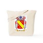 Slaney Tote Bag