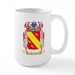 Slaney Large Mug