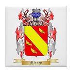 Slaney Tile Coaster