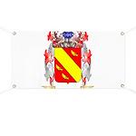 Slaney Banner