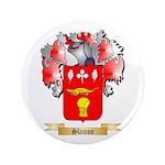 Slamon Button